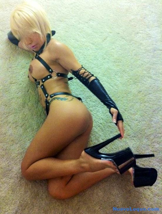 videos de prostitutas en la calle granados prostitutas